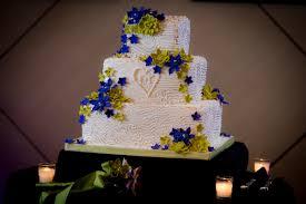 Wedding Cake Joke Married At The Straz Tara U0026 Frederick U0027s Purple Straz Center Wedding