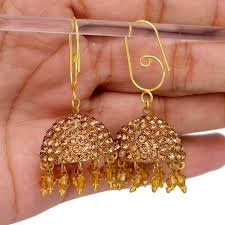 earrings malaysia 18 best fashion jewelry online malaysia images on online
