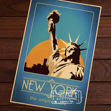 compare prices on posters new york online shopping buy low price