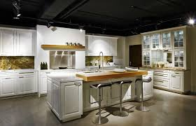 awesome cape and island kitchens taste kitchen design island cabinets on wheels french country floor