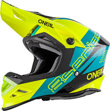 oneal motocross helmets oneal motocross helmets new york store oneal motocross helmets