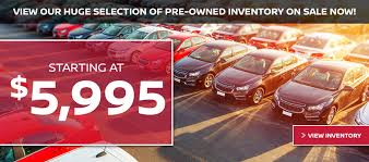 nissan finance opening hours new u0026 used nissan dealer in seaford serving long island ny