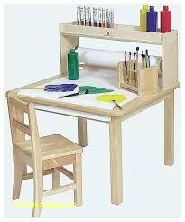 how to make a child s desk desks toys r us art desk for tremendous table kids regarding