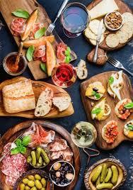 recettes de cuisine en marmiton 67000 recettes de cuisine recettes commentées et notées