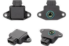 throttle position sensor jeep grand symptoms of a bad or failing throttle position sensor