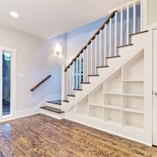 Painted Stairs Design Ideas Basement Stairs Ideas 1000 Ideas About Basement Steps On Pinterest