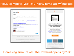 thanksgiving messages to colleagues plain text vs html emails which is better new data