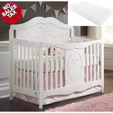 Child Crib Bed Baby Crib Bed Robinsuites Co
