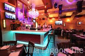 Restaurant Tile Commercial Cement Tile Photo Tour Villa Lagoon Tile