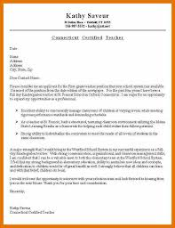 straits younger cf example of cover letter for resume