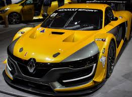 renault race cars renault race car autorai 2015 by hackingdutchman on deviantart