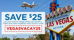 cheap vacation packages all inclusive deals cheaptickets