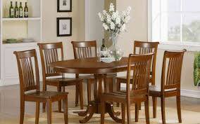table lovable modern miami dining table with 6 chairs black and