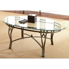 glass for coffee table oval coffee tables for sale hangrofficial com