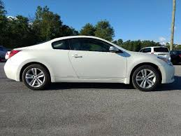 nissan altima coupe for sale in ga 2013 nissan altima coupe 2 door for sale 192 used cars from 9 623
