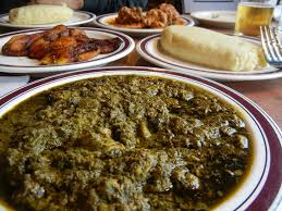 best of cuisine congolese cuisine cassava caterpillars and the best belgian food