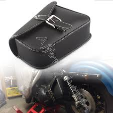 leather motorcycle accessories online get cheap motorbike panniers aliexpress com alibaba group
