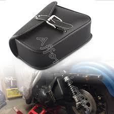 online get cheap motorbike panniers aliexpress com alibaba group