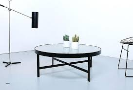 Black Glass Tables Black Glass End Table Aciarreview Info