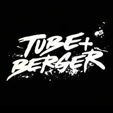 tube u0026 berger youtube