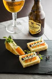 ricardo cuisine concours 16 best and cheese images on ale and root