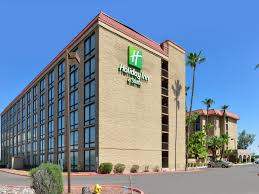 Arizona Mills Mall Map by Holiday Inn Hotel U0026 Suites Phoenix Mesa Chandler Hotel By Ihg