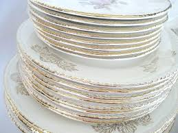 homer laughlin china virginia value homer laughlin dinnerware 58 pc set homer laughlin esther