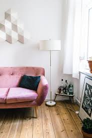 Wohnzimmer Weis Rosa Wohnzimmer Ideen Braun Blau Rheumri Com Wohnzimmer Ideen