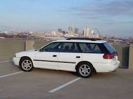 subaru legacy white jey ping u0027s website cars legacy
