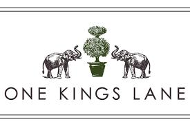 one kings lane home decor one kings lane ceo doug mack departs to run fanatics recode