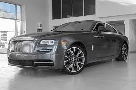 roll royce grey 2017 rolls royce wraith preview auto list cars auto list cars