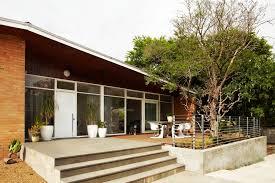 Mid Century Modern Outdoor Furniture Mid Century Modern Outdoor Furniture Exterior Midcentury With Aura