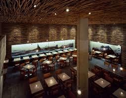 Coffee Shop Interior Design Ideas Restaurant Interior Design Restaurants And Coffee Shops With
