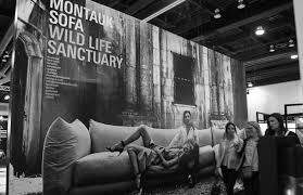 Montauk Sofa New York Letstauk Talk About Montauk