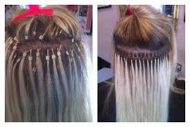 what is hair extension lies and on hair extensions carpet bay