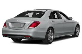 2015 mercedes benz s class price photos reviews u0026 features