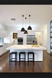 Kitchen Modern Design by Small Butlers Pantry For Appliances To The Side Digital Print