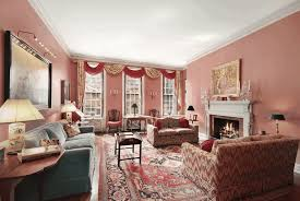 What Classifies A Bedroom What Is A Pied à Terre Streeteasy