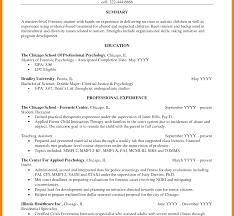 esthetician resume exles master resume sle objective scrum velvet electrician