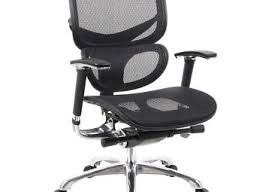 Ergonomic Office Chairs Reviews Best Ergonomic Office Chairs Soappculture Com