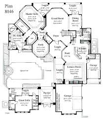 master bedroom on first floor beach house plan alp 099c first floor bedroom house plans house plans with downstairs master