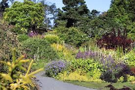 Fort Bragg Botanical Garden Best Botanical Garden Winners 2017 10best Readers Choice Travel