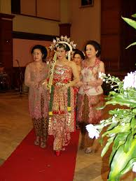 wedding dress indonesia wedding dress 1000 images about indonesia wedding on