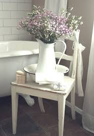 Country Bathroom Decor Best 25 Cottage Bathroom Decor Ideas On Pinterest Farmhouse