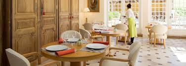 cuisine bastide restaurant la bastide barbotan les thermes gers relais