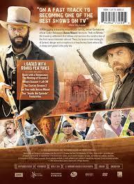 amazon com hell on wheels season 2 anson mount common movies u0026 tv