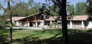 chambre d hote dans les landes avec piscine chambre d hôtes paul lès dax location chambre d hôtes