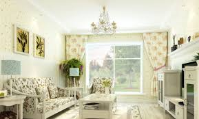 home design interior decoration korean interior house design bjhryz com