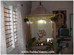 pooja mandapam designs northeast vastu pooja room temple subhavaastu