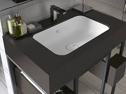 Where Can I Buy Corian Dupont Corian Beauty And Versatility In Materials